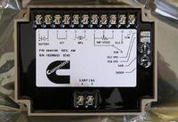 Регулятор скорости генератора EFC 3044196