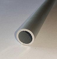 Алюминевая труба D 25 мм х 2 мм
