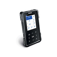 Тестер датчиков давления шин TEXA TPS2