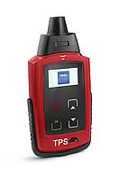 Калибровка датчиков TPMS без снятия TEXA TPS