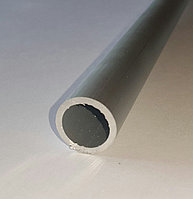 Труба алюминевая D 8 мм х 1 мм