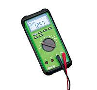 Мультиметр Bosch MMD 302