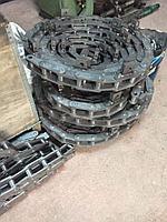 Конвейерные цепи, фото 1