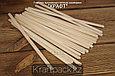 Эко-упаковка, деревянный размешиватель 180мм DoEco (1000), фото 3