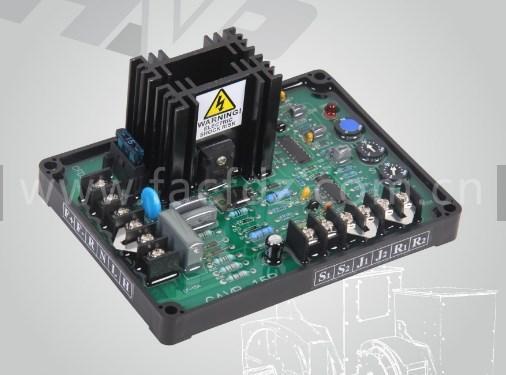 Многофункциональный генератор стабилизатор напряжения Гавр 15А, Гавр 15б, Гавр 15С