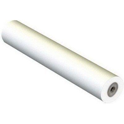 Сублимационная трансферная бумага легкая Англия 100g 12*100, рулон