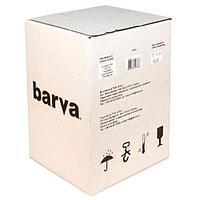 Бумага BARVA Economy Series  Глянцевая (IP-CE200-140) 200g (10x15) 1000л