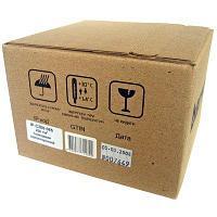 Бумага BARVA Глянцевая (IP-C200-085) 200g (10x15) 500л