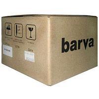 Бумага BARVA Матовая (IP-A230-083) 230g (10x15) 500л