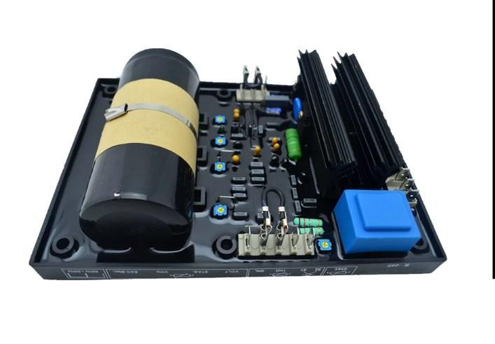 Популярная хорошая цена генератор AVR R449