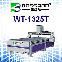 Фрезерный станок Bossron WT-1325T, фото 1