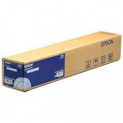 """Бумага для струйной печати Epson C13S042138, B0+, 64"""" 180 г/м"""