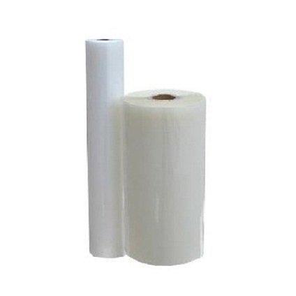 Пленка для ламинирования односторонняя рулонная YIDU 32mk 320мм *100м глянц