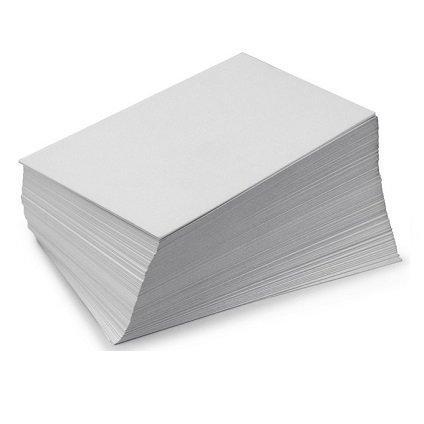 Термотрансферная бумага  KN-100 (для сублимаций) УНИВЕРСАЛЬНАЯ А3 100 листов