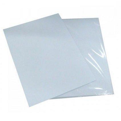 Матовая двухсторонняя фотобумага для поздравительных открыток Matte-Matte/A4/200g/50shts/cast coated Exen OEM