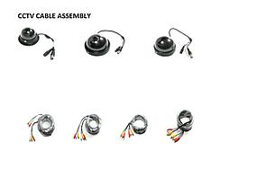 Волоконно-оптический кабель, фото 2