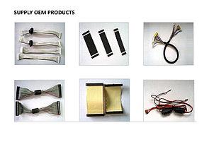 Волоконно-оптический кабель, фото 3