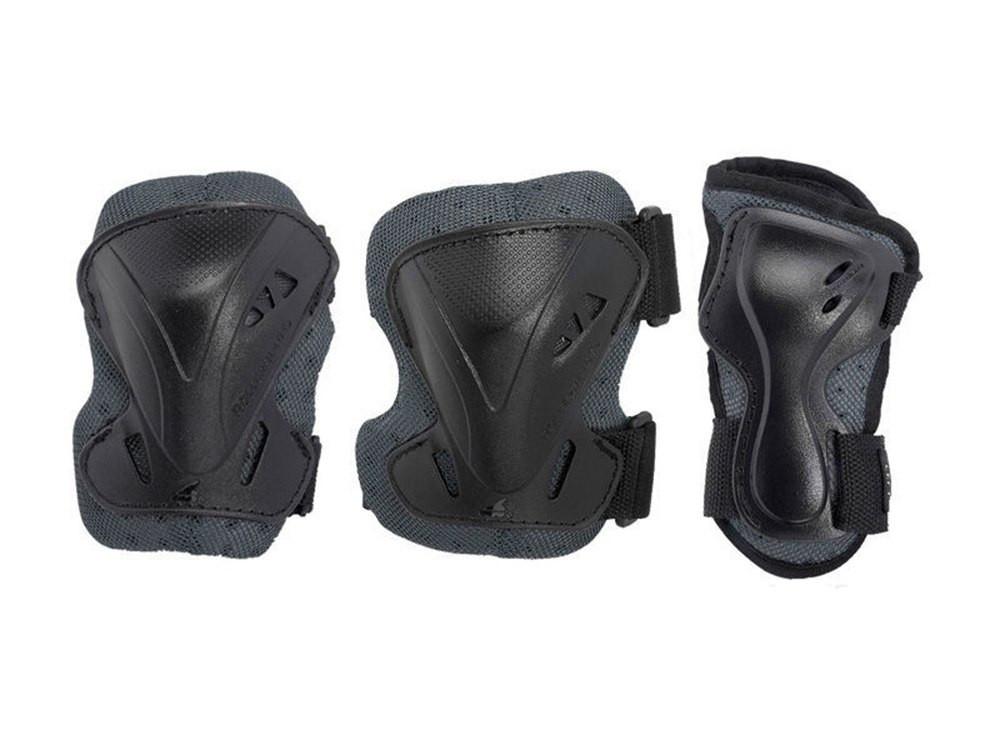 Защита для роликовых коньков