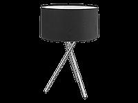 ASTERION F/T Переносной настольный или напольный светильник