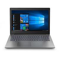 Ноутбук Lenovo IdeaPad 330-15IKBR 15.6'' HD (1366x768)