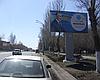 Ул. Гоголя-хлебозавод, мед. академия, фото 2