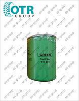 Фильтр топливный HYUNDAI R140W-7 11E1-70010