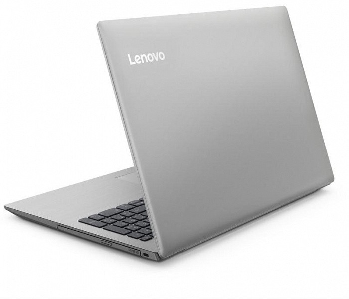 Ноутбук Lenovo IdeaPad 330-15AST 15.6'' HD (1366x768)