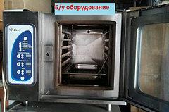 Б/У оборудование