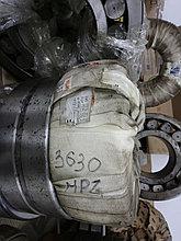 Подшипник 3630 MPZ ГОСТ (22330 ISO)