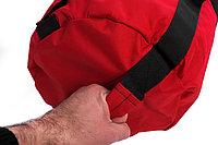 Сумка SandBag (cэндбэг) 10 кг Красный