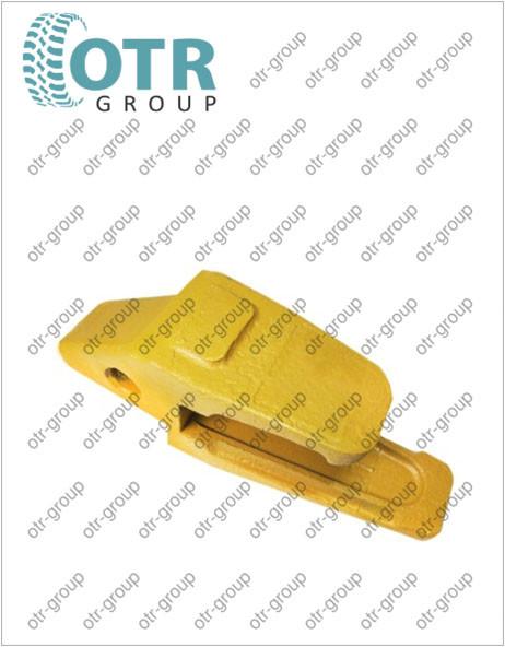 Адаптер HITACHI ZX330 4195699