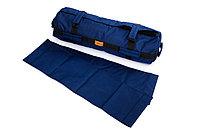 Сумка SAND BAG 5 кг Синий