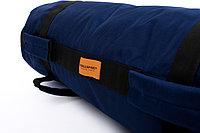 Сумка SAND BAG 60 кг Синий