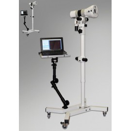 Видеокольпоскоп модель 055