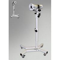 Видеокольпоскоп, модель 055-04