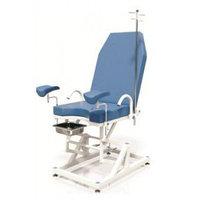 Кресло гинекологическое КМП КГР-01