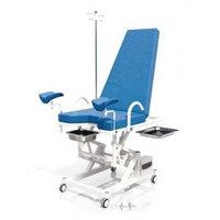 Кресло гинекологическое КМП КГР-05