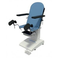 Кресло гинекологическое КМП КГР-06