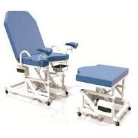 Кресло-кровать для родов КМП ККР-02