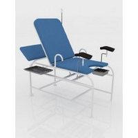 Кресло-кровать для родов КМП ККР-04
