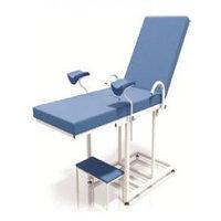 Кресло гинекологическое КМП КГ-01
