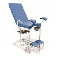 Кресло гинекологическое КМП КГ-03