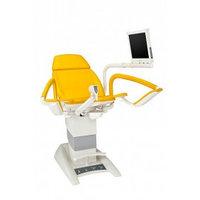 Гинекологическое смотровое кресло GRACIE