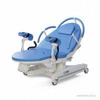 Кровать для родов AVE