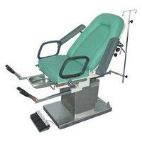 Кресло гинекологическое ERM 204