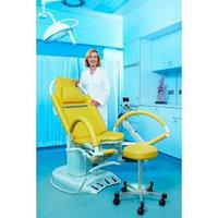 Кресло гинекологическое MAQUET RADIUS