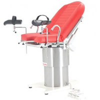 Электронное гинекологическое кресло MS 1410
