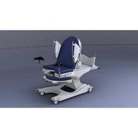 Кресло - кровать для родовспоможения STORK