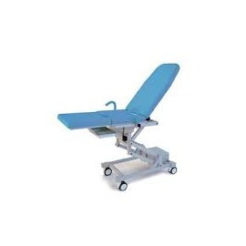Электромеханическое универсальное кресло Grace 8400