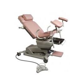Кресло гинекологическое Olsen